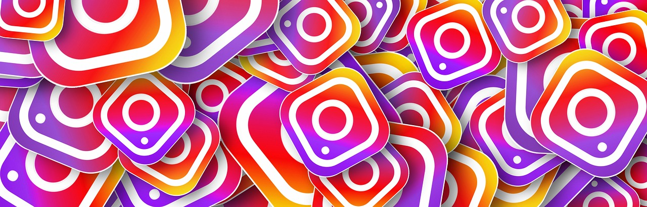 Things to do in Case your Instagram is Hacked
